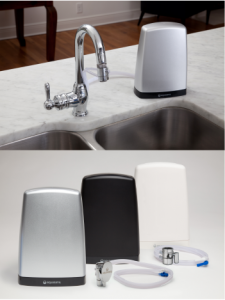 Aquasana® Home Water Filter