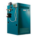 cast iron gas boilers