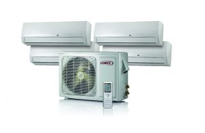 Lennox AC from Tragar Home Services