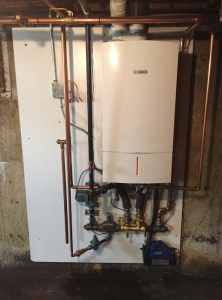 Bosch Gas Boiler 2.JPG from Tragar Home Services