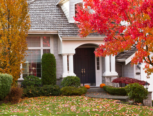 Long Island Heating Tragar Home Services