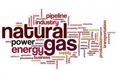Get Natural Gas from Long Island Oil Company