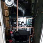 Peerless WBV03 | Tragar Home Services