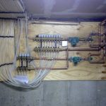 Radient Manifold from Tragar Home Services
