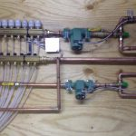 Radient Manifold | Tragar Home Services