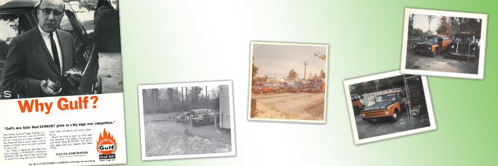 slider-history