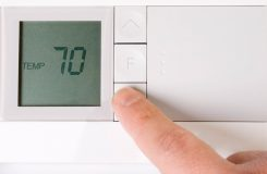 Tips For Lowering Your Energy Bills