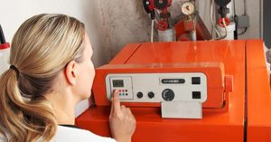 Troubleshooting Your Home Heating System with Tragar Home Services