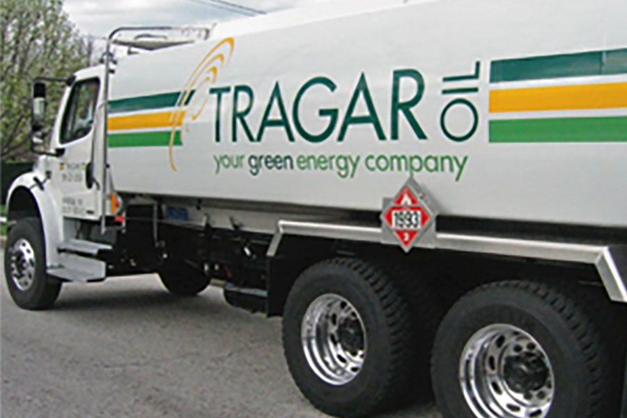 Heating Oil Delivery Long Island