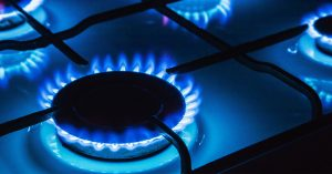 Converting Your Home to Natural Gas with Tragar