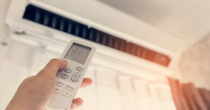 Ductless Air Conditioning Service Long Island