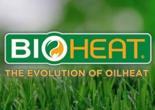 All About Bioheat
