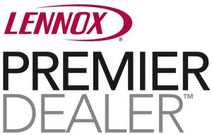 Lennox Ductless Air Conditioning Long Island