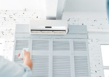 Getting the Most Out of Your Air Conditioning