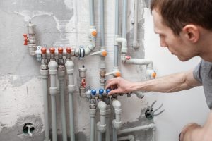 Gas Heat Services Long Island