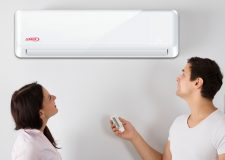 Lennox ductless air conditioner