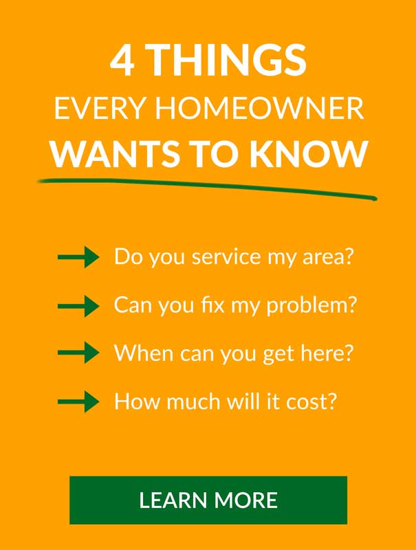 Long Island Home Services