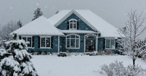 How to prepare for a winter storm
