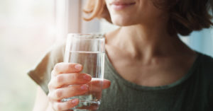 Water Filtration on Long Island