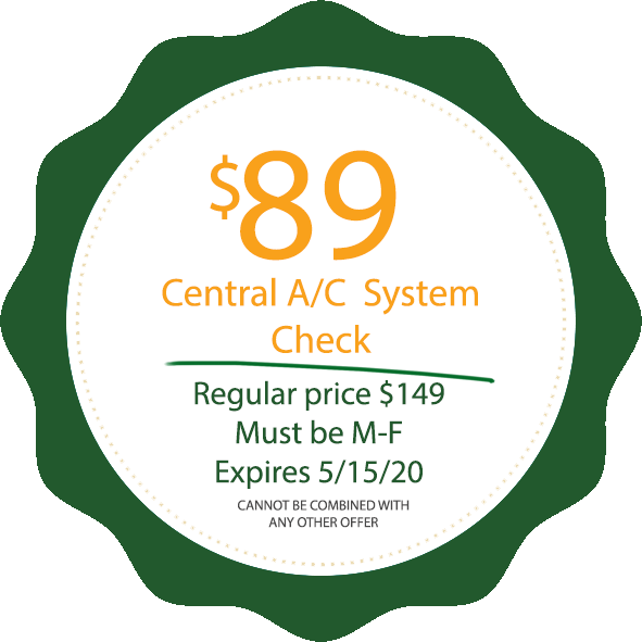 AC Coupon