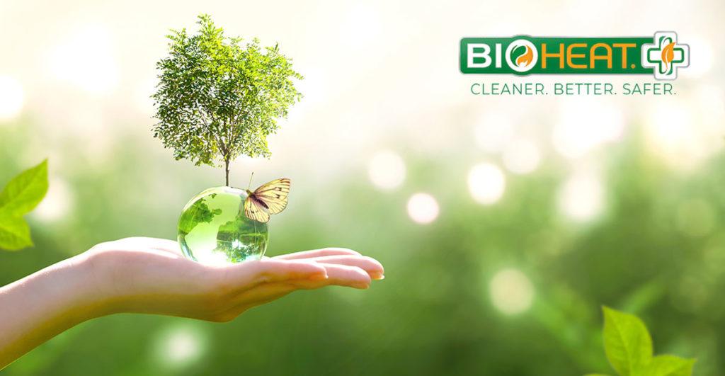 Bioheat Green Energy